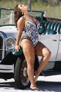 Ashley-Graham-x-Swimsuits-All-Roaring-Swimsuit