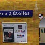 6-stations-du-metro-parisien-rebaptisees-par-la-ratp-et-c-est-tres-drole