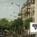 8M²-Bien-Vu-800x503