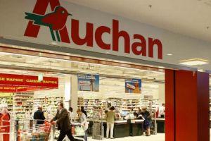 Auchan-BF2-