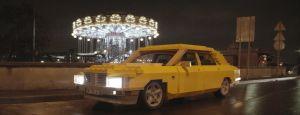 ddb-uber-ubertoys-top-1170x450